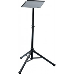 Rtx Stands Sonorisation Pc / Sampler SPC