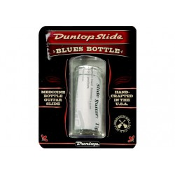 Dunlop Slides Et Bottlenecks Verre 273