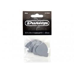Dunlop Mediators Nylon 44P60