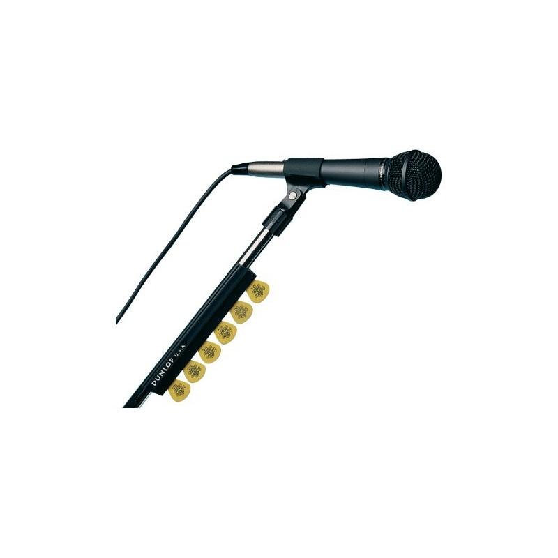 Dunlop Mediators Accessoires Mediators 5010 Melody music caen