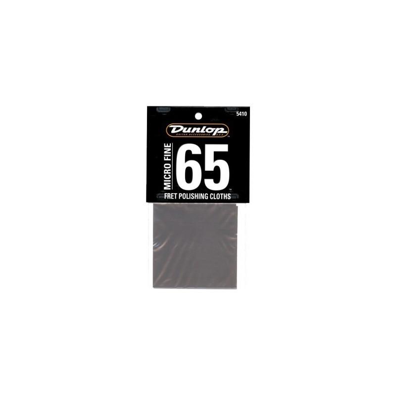 Dunlop Accessoires Produits D Entretien 5410 Melody music caen