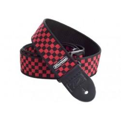 Dunlop Courroies Standard D38-31RD