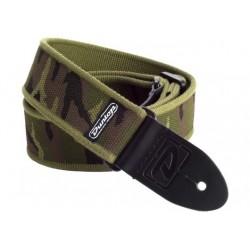 Dunlop Courroies Standard D38-33GN