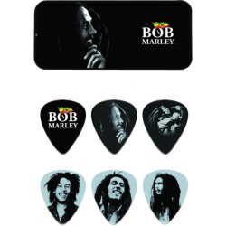 Dunlop Mediators Collector BOB-PT04H