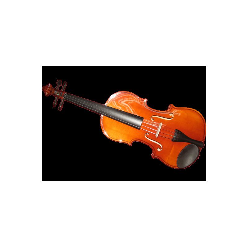 Herald  Melody music caen