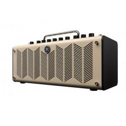 Yamaha THR10 ampli compact