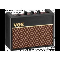 VOX AC1 Ampli guitare Melody music caen