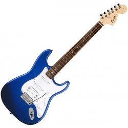 Squier Affinity Series™ Stratocaster® HSS