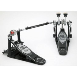 Tama HP900PSWN Double Pedale grosse caisse