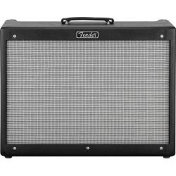 Fender Hot Rod Delux ™ III
