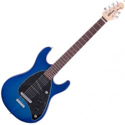 Music Man Steve Morse Signature Melody music caen