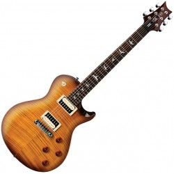 PRS SE Mark Tremonti Melody music caen
