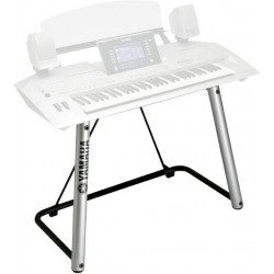 Yamaha Stand L7S Melody music caen