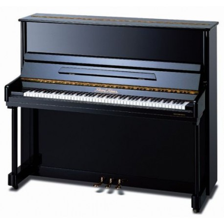Pearl River PD117M noir laque SE Melody music caen