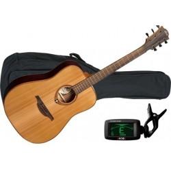 Pack Guitare Folk Lag
