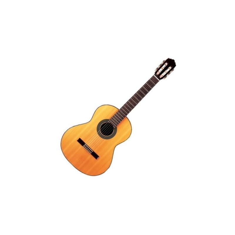 Altamira N100 melody music