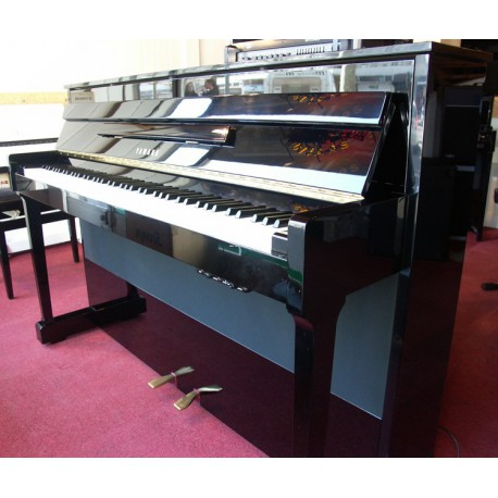 Yamaha GT10 GrandTouch occasion Melody music caen