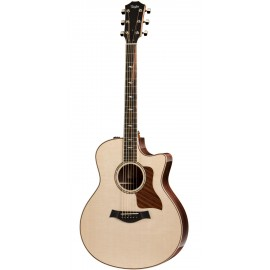 Taylor 816ce Melody Music Caen