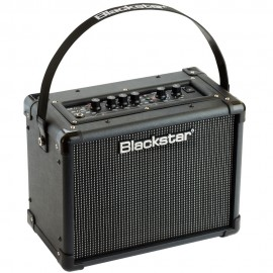 Blackstar ID Core 10 melody music Caen