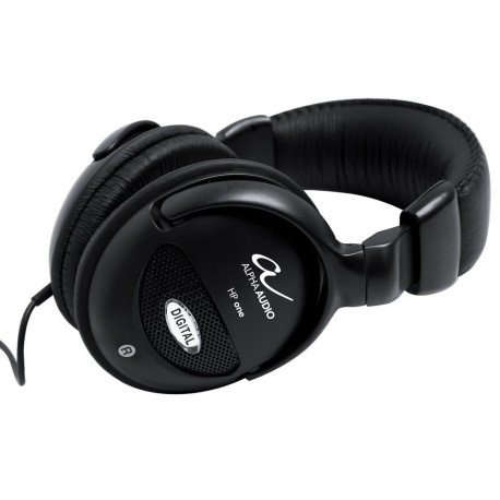 Casque hp one melody music caen
