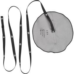 BG A30T Ecouvillon Microfibre & soie sax ténor