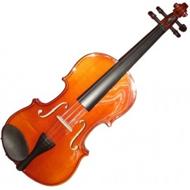 Herald Violon AS144