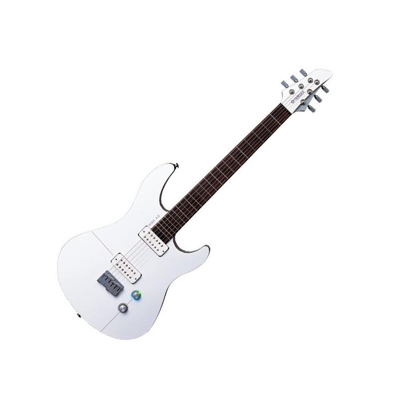 Yamaha RGXA2 Melody music caen