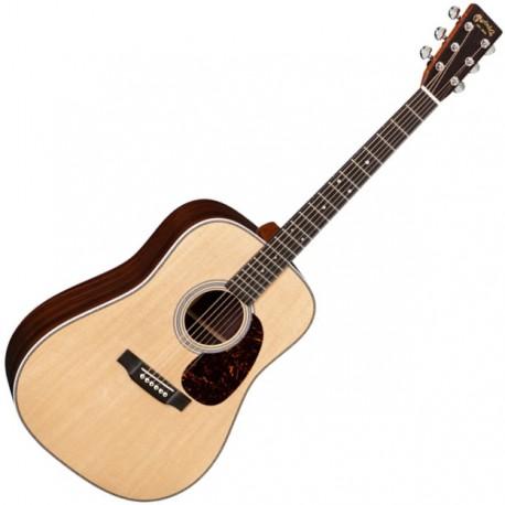 Martin HD-28 melody music caen