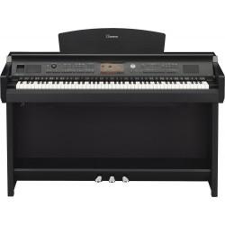 Yamaha CVP-705B Piano numerique Arrangeur
