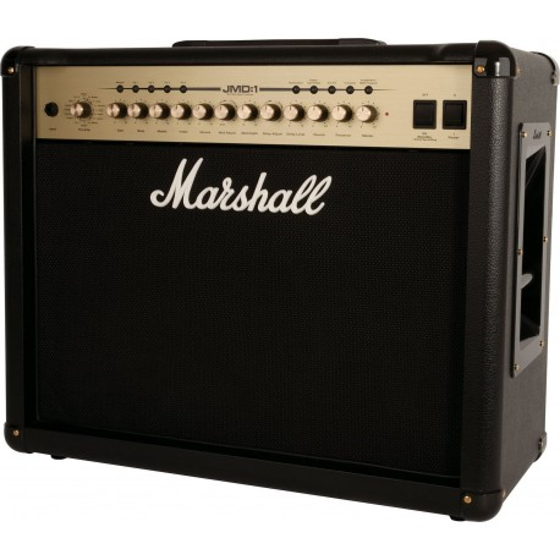 Marshall JMD-501 Melody Music Caen