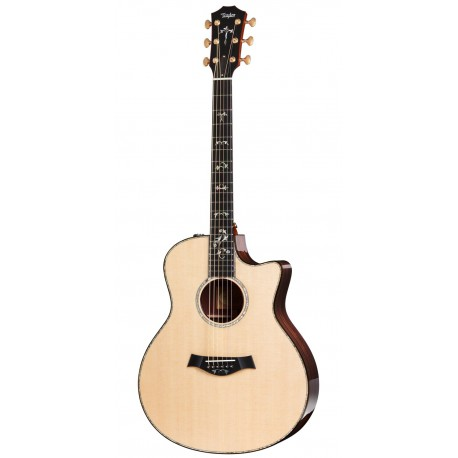 Taylor 916ce Melody music caen