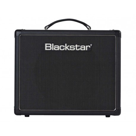 Blackstar HT 5R melody music