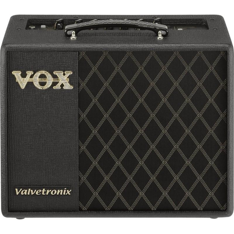 Vox VT20X melody music caen