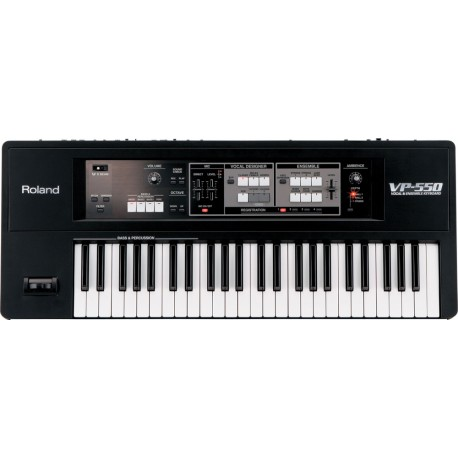 Roland vp-550 Occasion Melody music Caen