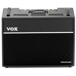 Vox VT120+ occasion