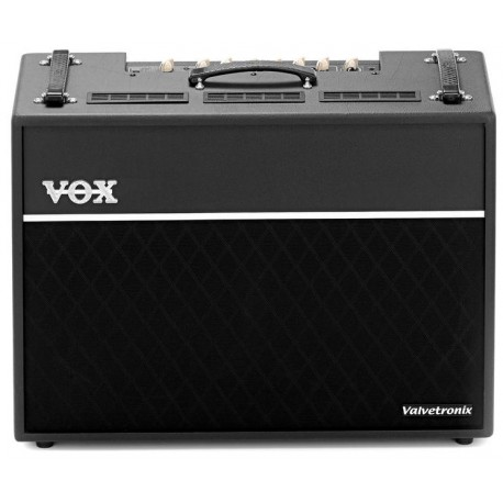 Vox VT120+ occasion Melody Music Caen