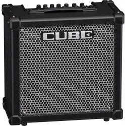 Roland Cube 80GX Occasion