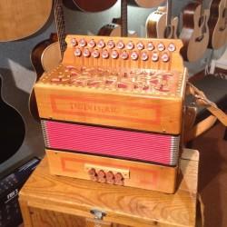 lody Music Caen