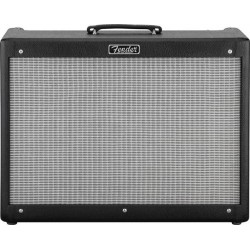 Fender Hot Rod Delux ™ III Occasion