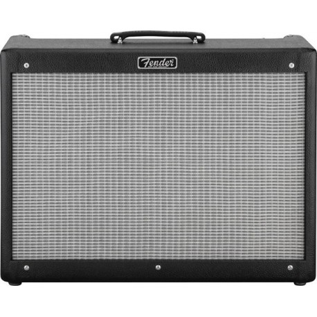 Fender Hot Rod Delux ™ III Melody music caen