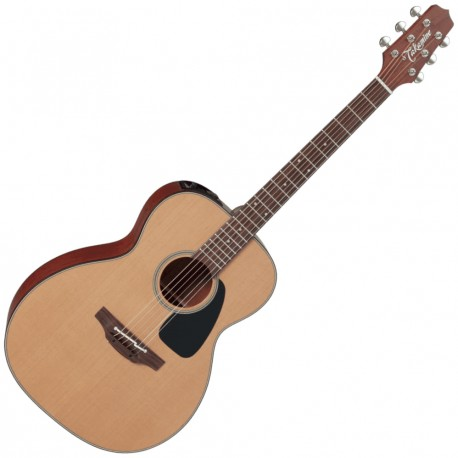 Takamine P1M Japon Occasion Melody Music Caen