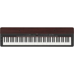Piano Yamaha P155 Melody music caen
