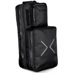 Line 6 Helix Backpack (Housse)