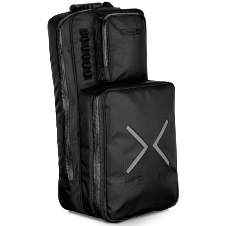 Line 6 Helix Backpack Melody Music Caen