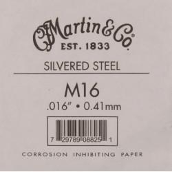 Martin Corde unités 016