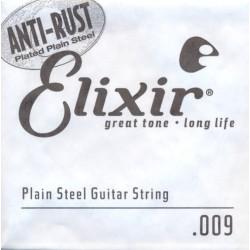 Elixir Corde unités 009