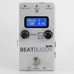 BeatBuddy Mini Pedale Rythmique