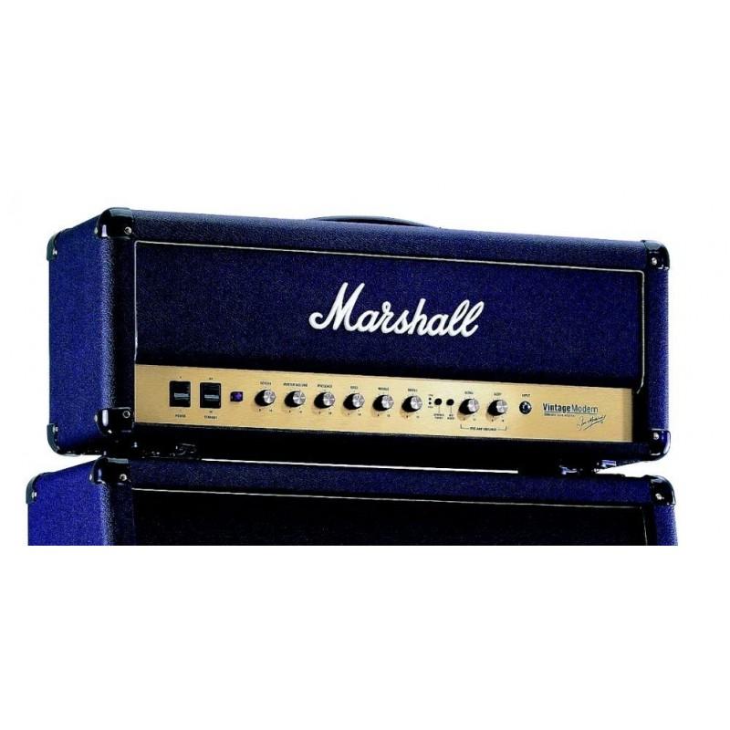 Marshall Vintage Modern Tete occasion melody music caen