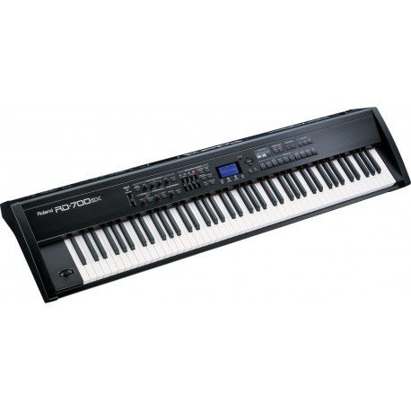 Roland RD700SX occasion Melody Music Caen