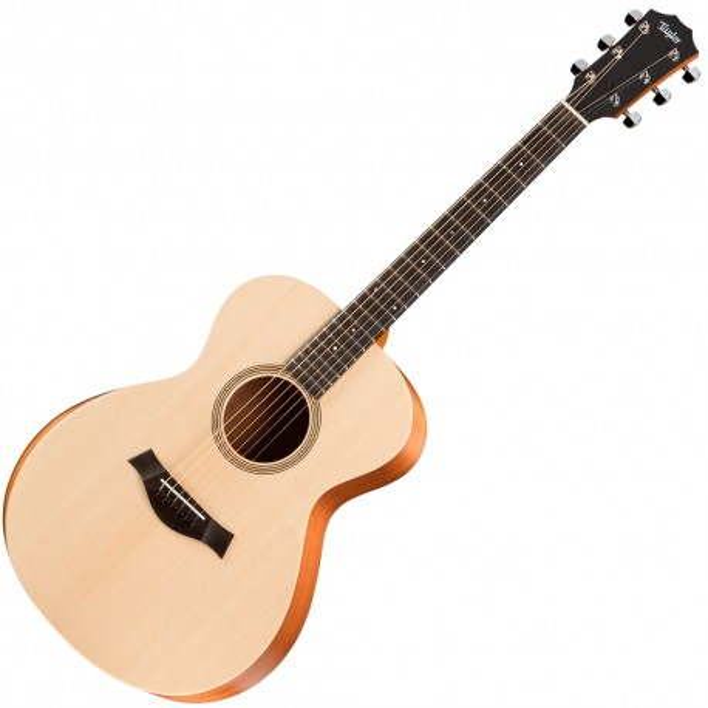 Taylor A12 Academy Melody Music Caen